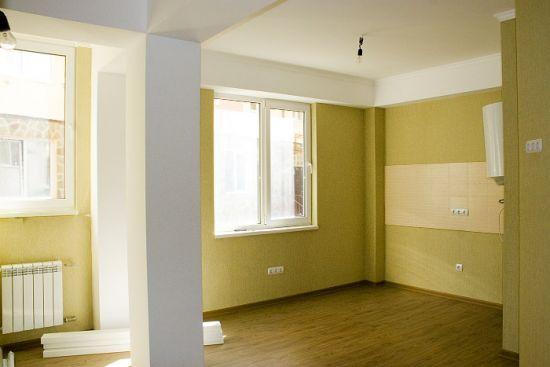 квартиры в сочи вторичка с фото свежие объявления