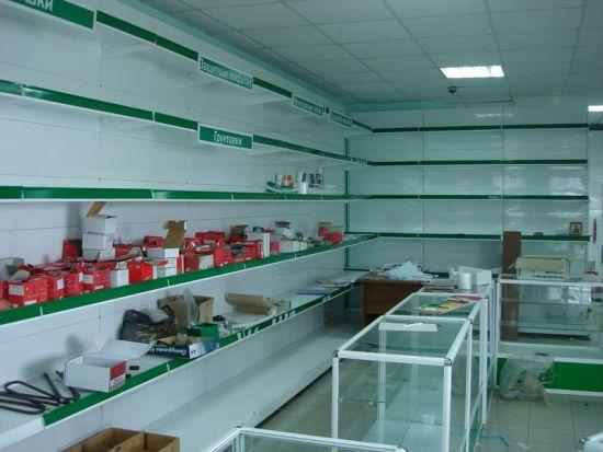Из рук в руки частные объявления торговое оборудование частные объявления купить унты в новосибирске