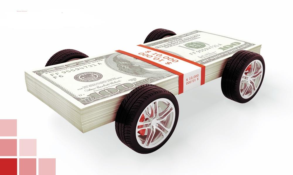 Рассчитать кредит на машину в краснодаре