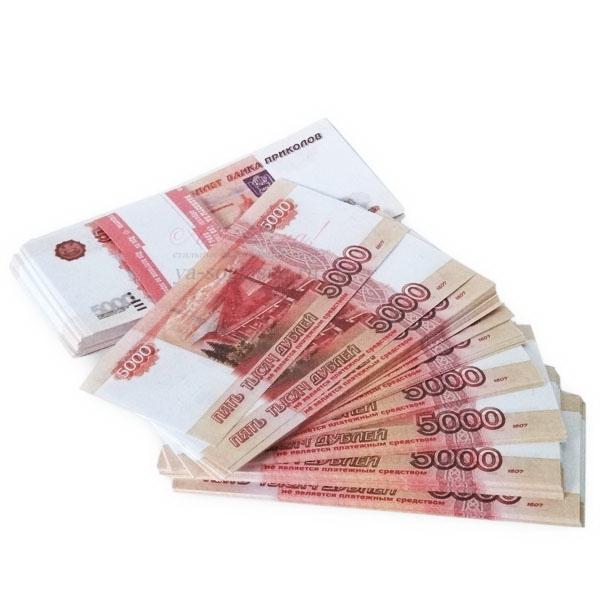 Автосалоны краснодара продажа новых авто в кредит