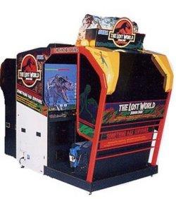 Сдам В Аренду Игровые Автоматы