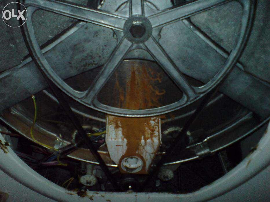Стиральная машина бош 1600 ремонт своими руками