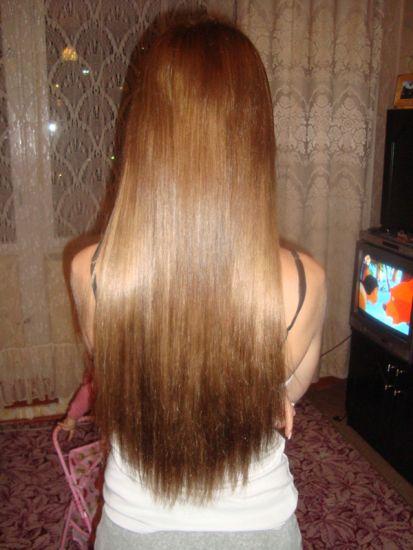 Наращивание волос частные объявления в сочи подать объявление на все доски россии