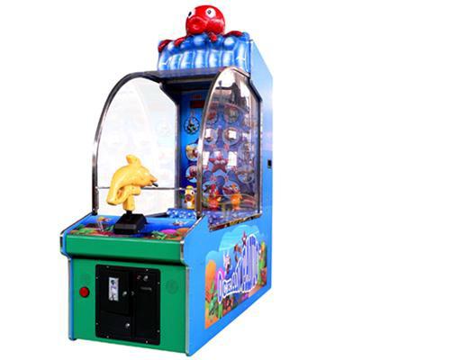 Игровые аттракционы автоматы краснодаре аренда игровые автоматы фарт чебоксары