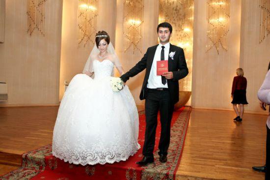 Продаю свадебное платье срочно!!! / Объявления Сочи - Из рук в